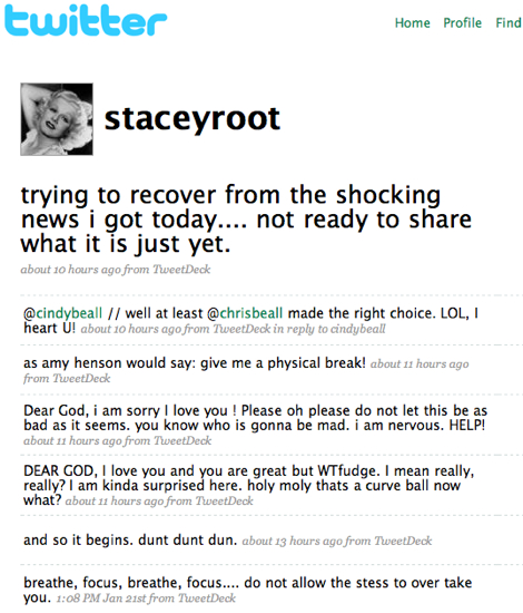 twitter-_-staceyroot-2